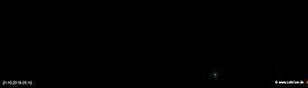 lohr-webcam-21-10-2019-05:10