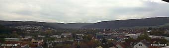 lohr-webcam-21-10-2019-14:50