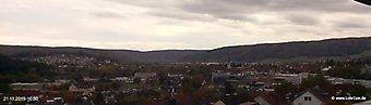 lohr-webcam-21-10-2019-16:30