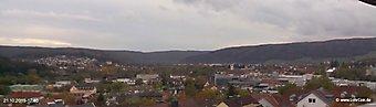 lohr-webcam-21-10-2019-17:40