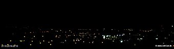 lohr-webcam-21-10-2019-22:10