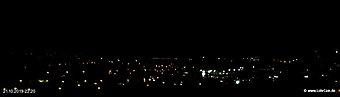 lohr-webcam-21-10-2019-22:20