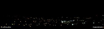 lohr-webcam-21-10-2019-23:30