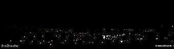 lohr-webcam-21-10-2019-23:50