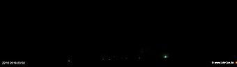lohr-webcam-22-10-2019-03:50