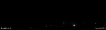 lohr-webcam-22-10-2019-04:10