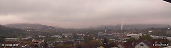 lohr-webcam-22-10-2019-09:10