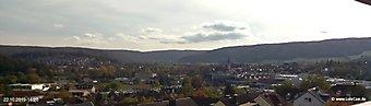 lohr-webcam-22-10-2019-14:20