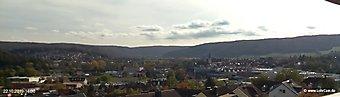 lohr-webcam-22-10-2019-14:30
