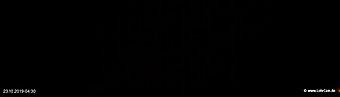 lohr-webcam-23-10-2019-04:30
