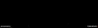 lohr-webcam-23-10-2019-06:10