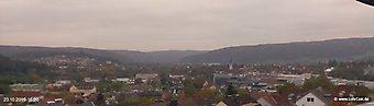 lohr-webcam-23-10-2019-16:20