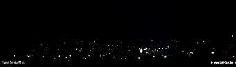 lohr-webcam-24-10-2019-03:10