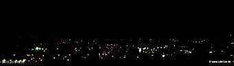 lohr-webcam-24-10-2019-19:50