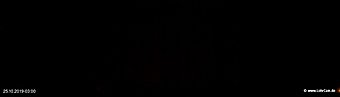 lohr-webcam-25-10-2019-03:00