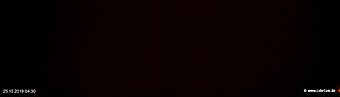 lohr-webcam-25-10-2019-04:30