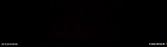 lohr-webcam-25-10-2019-06:00