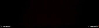 lohr-webcam-25-10-2019-06:10