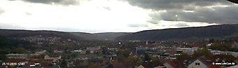 lohr-webcam-25-10-2019-12:40