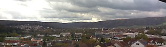 lohr-webcam-25-10-2019-13:30