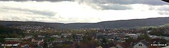 lohr-webcam-25-10-2019-14:40