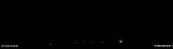 lohr-webcam-27-10-2019-00:40
