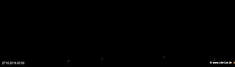 lohr-webcam-27-10-2019-00:50