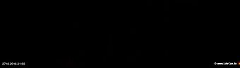 lohr-webcam-27-10-2019-01:30