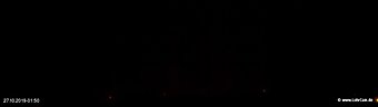lohr-webcam-27-10-2019-01:50