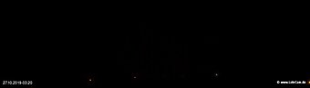 lohr-webcam-27-10-2019-03:20