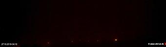 lohr-webcam-27-10-2019-04:10