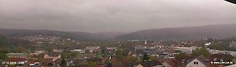 lohr-webcam-27-10-2019-13:10