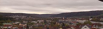 lohr-webcam-27-10-2019-14:50