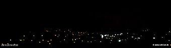 lohr-webcam-28-10-2019-03:00