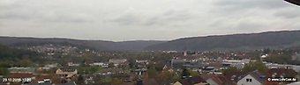 lohr-webcam-29-10-2019-13:20