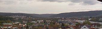 lohr-webcam-29-10-2019-14:50