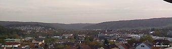 lohr-webcam-29-10-2019-15:30