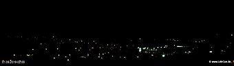 lohr-webcam-01-09-2019-02:00