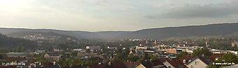 lohr-webcam-01-09-2019-08:00