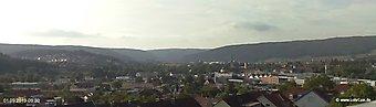 lohr-webcam-01-09-2019-09:30