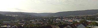 lohr-webcam-01-09-2019-09:40
