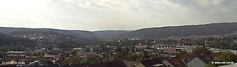lohr-webcam-01-09-2019-10:20