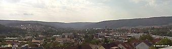 lohr-webcam-01-09-2019-10:50