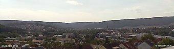 lohr-webcam-01-09-2019-11:51