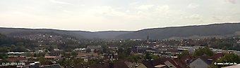 lohr-webcam-01-09-2019-12:00