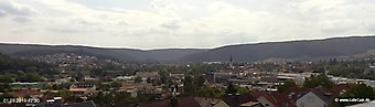 lohr-webcam-01-09-2019-12:30