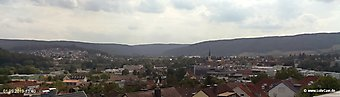 lohr-webcam-01-09-2019-13:40
