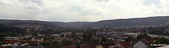 lohr-webcam-01-09-2019-13:50