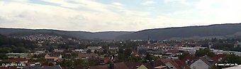 lohr-webcam-01-09-2019-14:40