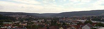 lohr-webcam-01-09-2019-14:50